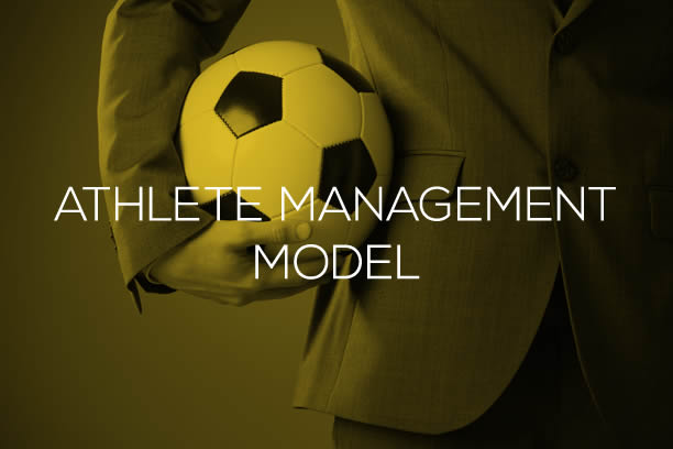ATHLETE-MANAGEMENT-MODEL