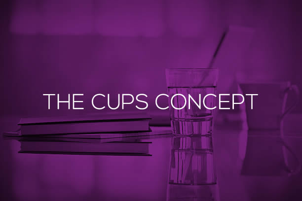 THE-CUPS-CONCEPT